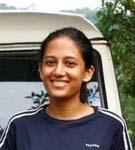 Iravati_Majgaonkar