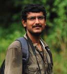 N_Lakshminarayanan