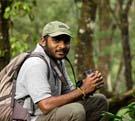 Sreedhar_Vijayakrishnan
