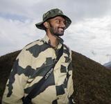 Aravind_Sridharan